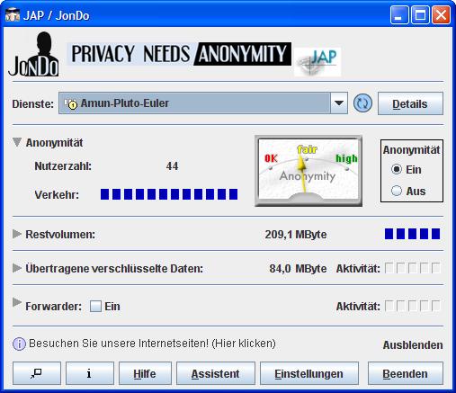 JonDoScreenshot_de01.png
